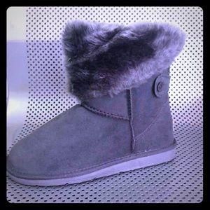 Shoes - Women winter boots